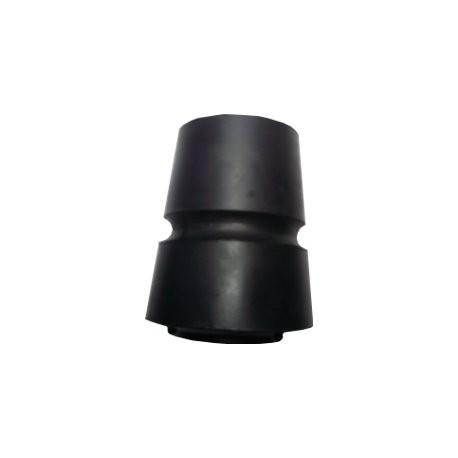 """Buje de balancín Reyco 21B.o int.1""""5/8 M.espesor de 4 m.m s/costura."""