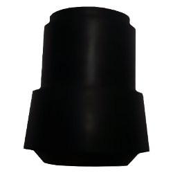 """Buje de Tensor Reyco 21B0 Int. 1"""" M. Nacional. Buje de espesor de 4m.m."""