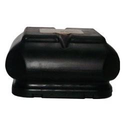 Goma inferior de suspensión, Rin 24, 55.000-65.000 libras (Sapo Inferior).