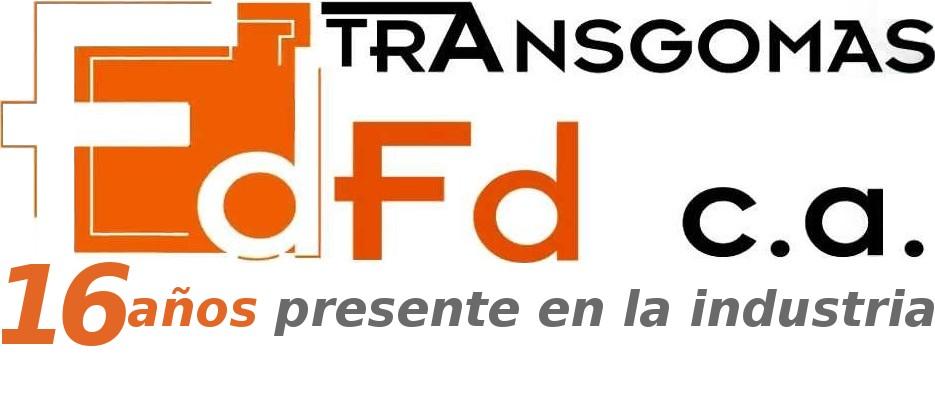 Transgomas FD C.A. | Gomas - partes  y más Mack - Volvo - Brigadier - Ford - International -